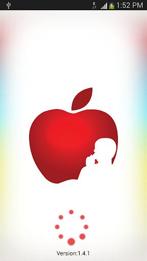 Apple Platinum