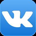VK Chat logo