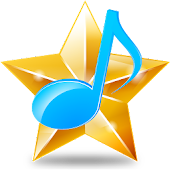 Music mp3 player free