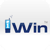 iWintouch for Tablets