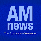 The Advocate Messenger