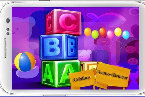 ABC do Neném