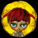 Smart Sophia icon