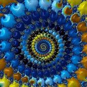 fracta live wallpaper amazing live wallpaper hd 1 free listen read ...