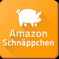 App Amazon Schnäppchen APK for Windows Phone