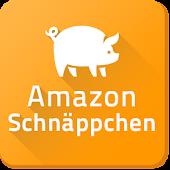 Amazon Schnäppchen