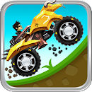 Up Hill Racing: Car Climb file APK Free for PC, smart TV Download