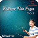 Radiance With Ragas Vol 2 Lite icon