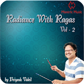 Radiance With Ragas Vol 2 Lite
