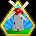 Jewel Mill icon