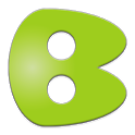 Kronia Browser icon
