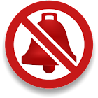 Silent Mobile icon