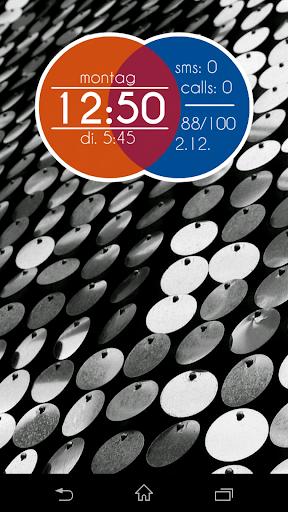 Android Widget 桌面小工具10大值得一試效率應用,我的推薦清單 - 電腦玩物