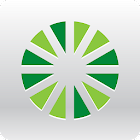 CenturyLink Home icon