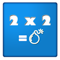 Funny Freaking Math icon