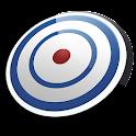 BidBag Bid Sniper for eBay icon