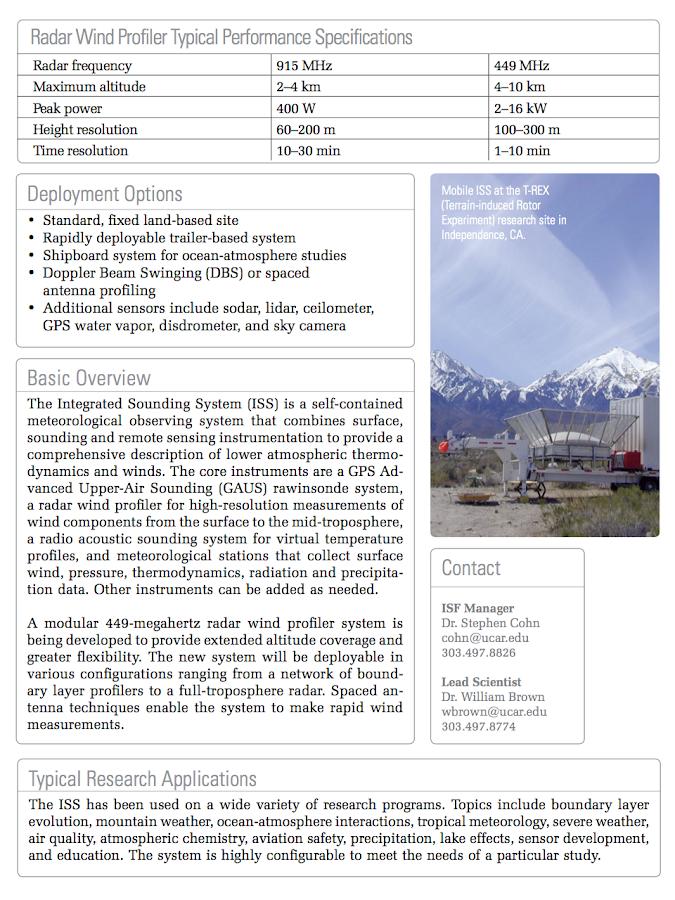 LAOF Guide - screenshot