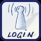 Easy Login - Torino