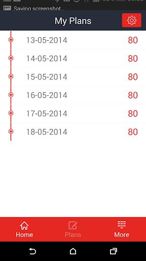 【免費健康App】Egoliquids-APP點子
