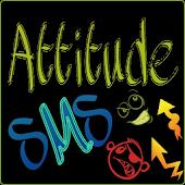 Attitude SMS