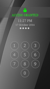best apps for nokia 5233 download