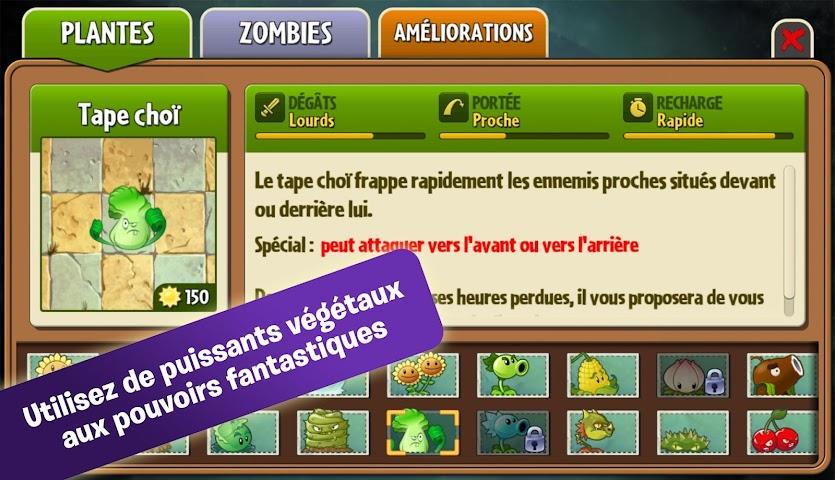 android Plants vs. Zombies™ 2 Screenshot 10