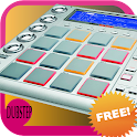 MPC Dubstep icon