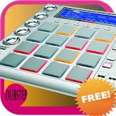 MPC Dubstep Maker