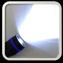 Brightest Flashlight icon