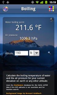 Boiling Free- screenshot thumbnail