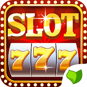 Slot Machines Slot City Casino