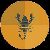 Знак Зодиака:Скорпион-Гороскоп
