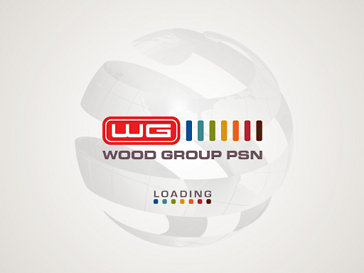 玩娛樂App|Wood Group - Wood Group AR免費|APP試玩