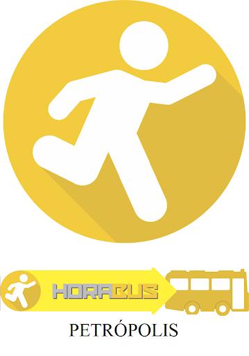 HoraBus Petrópolis