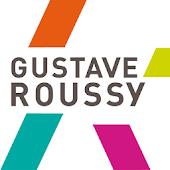 Manuel d'oncologie - G. Roussy