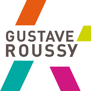 download columbine