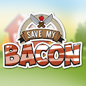Save My Bacon icon