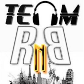 Team RnB Music Production