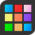 Trap Music Sequencer icon