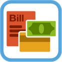 My Cash Manager icon