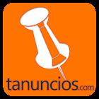 Tanuncios.com, Anuncios gratis icon