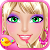 Star Girl Salon file APK for Gaming PC/PS3/PS4 Smart TV