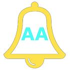 Auto Alert Sms Free icon