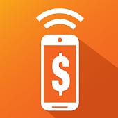 TapTax: File Tax Fast & Cheap
