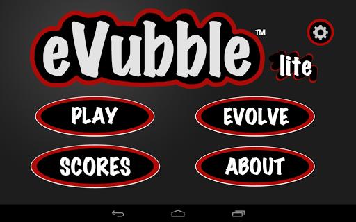eVubble Lite