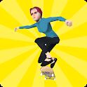 Skate or Slide