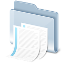iT File Manager icon