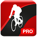 Runtastic Road Bike PRO APK Cracked Download