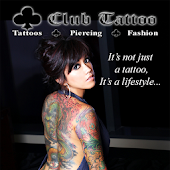Club Tattoo