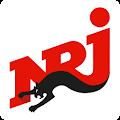 NRJ Radios download